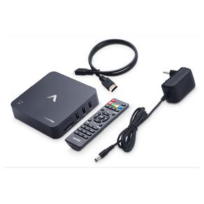 Smart Box Aquario STV-2000 GO - 255533