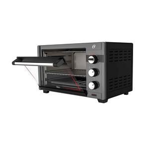 Forno Elétrico Oster OFOR300, 30 Litros, Controle de Temperatura | 127V GO - 196616