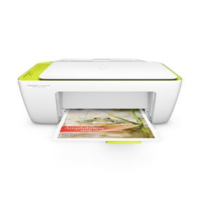 Multifuncional HP DeskJet Ink Advantage 2136 GO - 570957