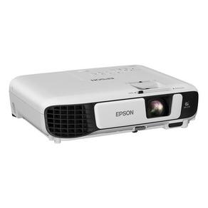 Projetor Epson Power Lite S41+ GO - 28204