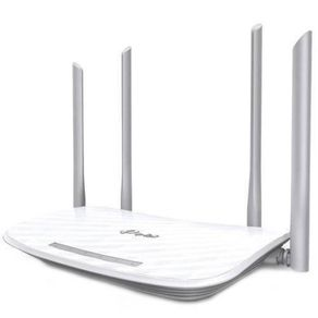 Roteador TP-Link Archer C50 Wireless Dual Band AC1200 GO - 226308