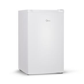 Frigobar Midea MRC12B, 124 Litros, Função Freezer e Refrigerador, Congelador, Compartimento Extra Frio | 127V DF - 196712