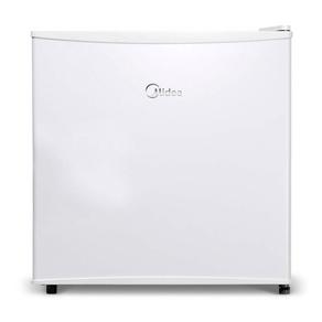 Frigobar Midea MRC06B2, 45 Litros, Função Freezer e Refrigerador, Congelador, Compartimento Extra Frio | 220V GO - 196470