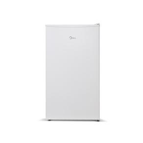 Frigobar Midea MRC10B1, 93 Litros, Função Freezer e Refrigerador, Congelador, Compartimento Extra Frio | 127V GO - 196473