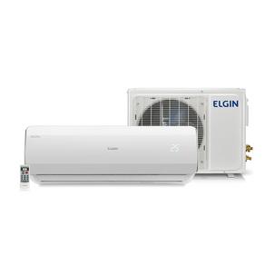 Ar Condicionado Elgin ON/OFF Eco Power Split, Frio, 9000 BTU's, R410 Eco | 220V GO - 198346