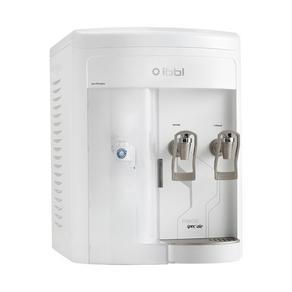 Purificador Parede IBBL Speciale FR600 Branco, Água Natural e Gelada, Filtra Sem Energia | 220V DF - 196496