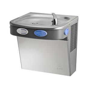 Purificador Pressão IBBL PDF300 Prata, 1 Torneira, Água Natural Gelada e Misturada, Design Suspenso, Serpentina Externa, Fácil Higienização,...| 220V GO - 196526