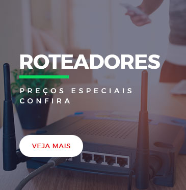 home-department-roteadores