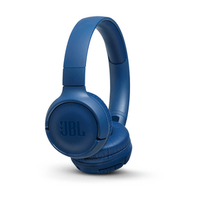 Headphone Bluetooth JBL TUNE 500BT | Azul GO - 255692