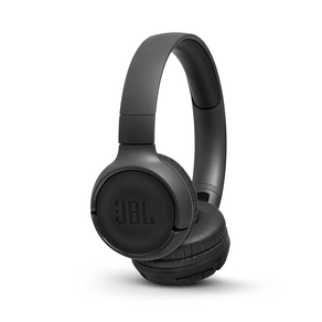 Headphone JBL Tune 500BT Bluetooth Preto GO - 255599
