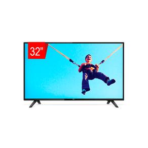 Smart TV PHILIPS 32