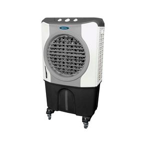 Climatizador Evaporativo Industrial Ventisol CLI70 PRO, 70 litros, Filtro Colmeia | 127V GO - 198687