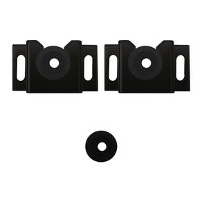 Suporte Brasforma SBRU750 Universal Blister GO - 255794