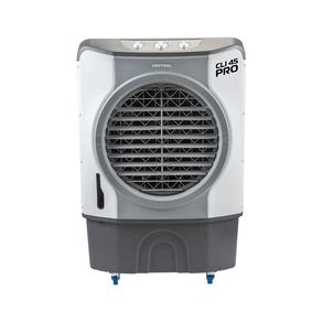 Climatizador Evaporativo Industrial Ventisol CLI45, 45 litros, Filtro Colmeia | 220V GO - 198714
