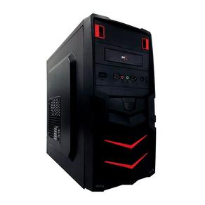 Computador BRX Corp Core i5 2400, 4GB, 500GB WINDOWS 10 PRO - BRI52400500W10 GO - 267023