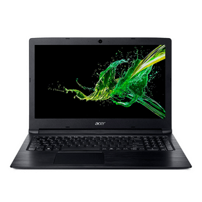 Notebook Acer Aspire 3 Intel® Core™ i3-6006U, 4GB, 1TB, Linux, 15.6