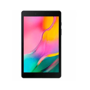 Tablet Samsung Galaxy Tab A (8