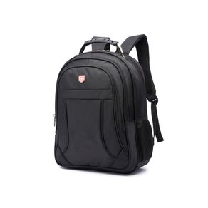 Mochila Seanite ML 14844 Swiss Style GO - 581509