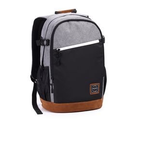 Mochila Seanite ML14099 GO - 581512