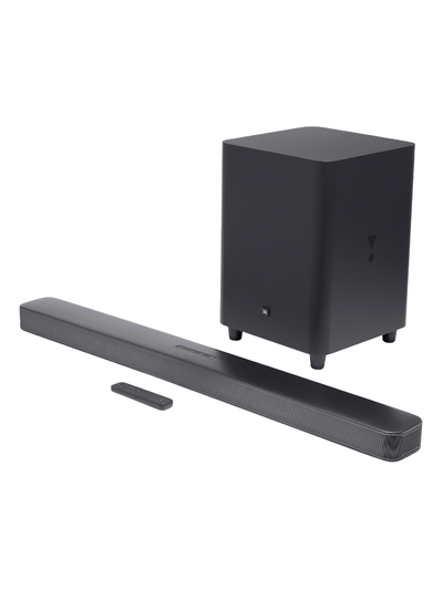 40477-HOME-SOUNDBAR-JBL-BAR-5.1-SURROUND-325W--1-