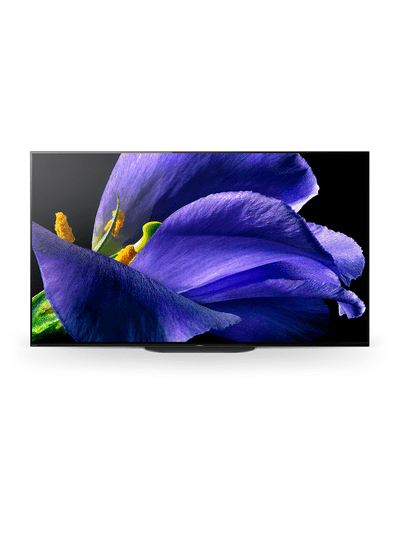 43944-TV-OLED-UHD-65-SONY-XBR-65A9G-P--4-