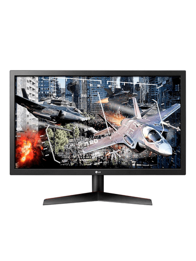 266015-MONITOR-GAMER-LG-24-LED-24GL600F-B--1-