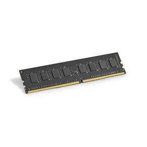 Memória DDR4 Multilaser 8GB 2400MHZ MM814 GO - 59524