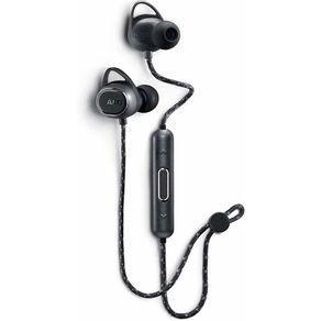 Fone Estéreo Bluetooth In Ear AKG N200 Preto GO - 277895