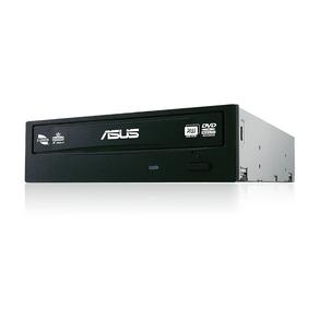 Gravador de DVD Asus Interno 24x SATA DRW-24F1MT GO - 59547