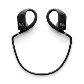 Fone de Ouvido JBL Endurance Jump Bluetooth Preto ES - 278065