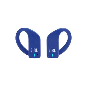 Fone de Ouvido JBL Endurance Peak Bluetooth Azul ES - 278069