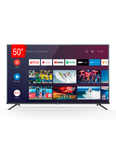 43956-TV-LED-UHD-50-TCL-50P8M-AND-BT--1-