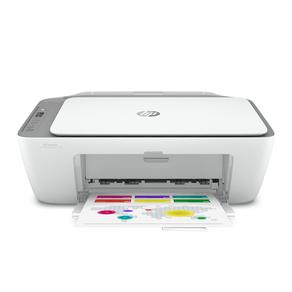 Impressora Multifuncional HP DeskJet Ink Advantage 2776 Wi-Fi USB ES - 265047