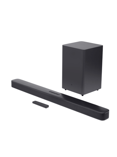 40480---HOME-SOUNDBAR-JBL-BAR-2.1-2-04