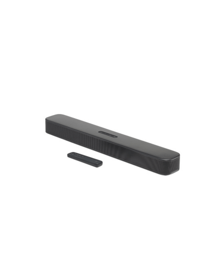40481---HOME-SOUNDBAR-JBL-BAR-2-02