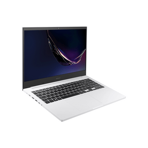 Notebook Samsung Book NP550 E20 Intel® Dual Core Celeron, Windows 10 Home, RAM 4GB, HD 500GB, Tela 15.6'' HD LED, Branco DF - 571488