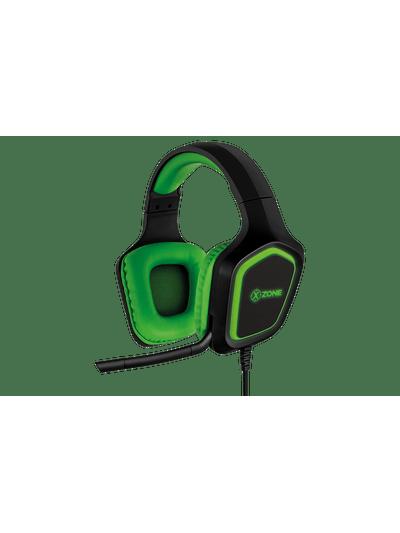 985252_headset-led-gamer-xzone-ghs-02_z2_637201592347731736