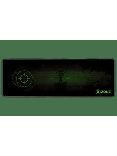 985256_mousepad-gamer-1m-xzone-gmp-02_z4_637214478276729087
