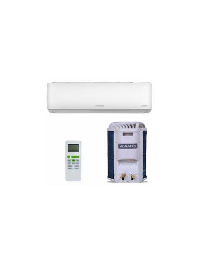 ar-condicionado-split-hi-wall-inverter-agratto-eco-12000-btus-frio-eicst12fr4-02-220v