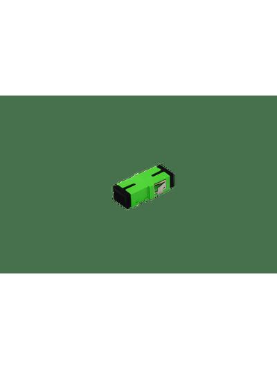 ADPFIB010
