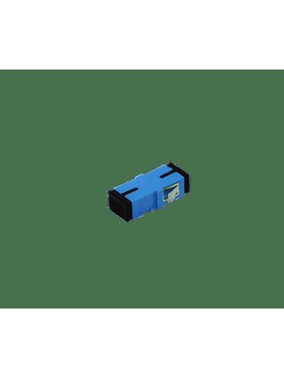 ADPFIB011-600x505