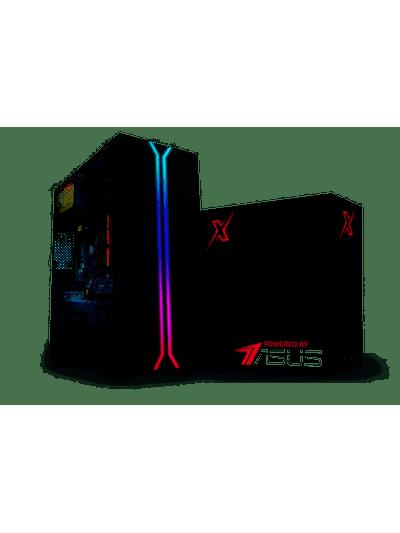 Gamer-BRX-AMD-3