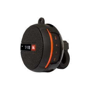 Caixa de Som Bluetooth JBL Wind 2 | Preto DF - 56980