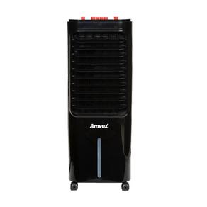 Climatizador de Ar Amvox ACL 012, 11 Litros, 3 Velocidades, Controle Mecânico | 220V DF - 198816