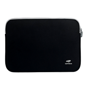 Capa Sleeve para Notebook C3Tech Seattle SL-15 15.6