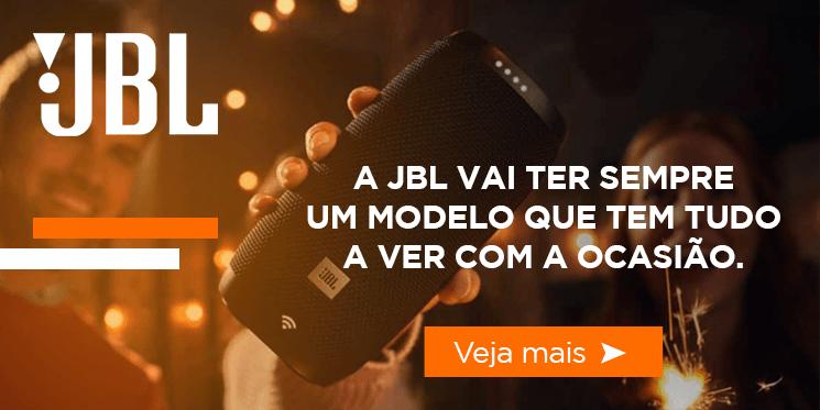 Home - JBL