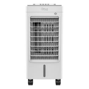 Climatizador de Ar Cadence Climatize Double Tank CLI304, 4,7 Litros Branco / Cinza | 220V DF - 198845