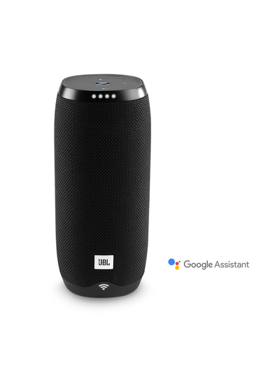 56972_CAIXA-BT-JBL-LINK20-GOOGLE-BLACK--5-