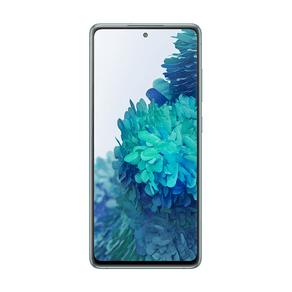 Smartphone Samsung Galaxy S20 FE, 128GB, 6GB RAM, 6.5