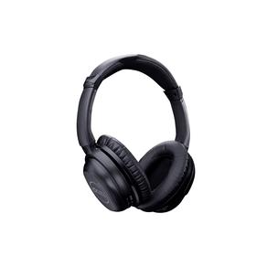 Headset Dazz ANC Sonic Wave Bluetooh 5.0 - 6014572 | Preto DF - 278485
